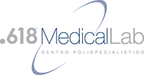 .618 Medical Lab - Centro polispecialistico